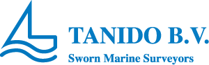 Tanido - Sworn Marine Surveyors NL